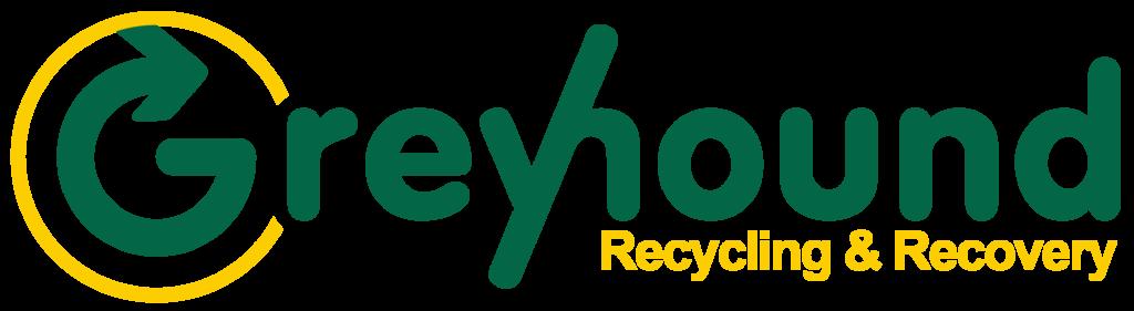 Greyhound Recycling